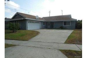 15122 Yawl St, Garden Grove, CA 92843
