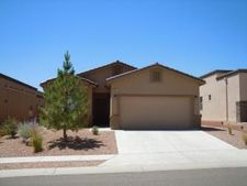 6542 Desert Spirits Rd Nw, Albuquerque, NM 87114