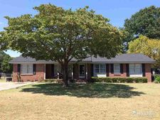 2813 W Woodbine Ave, Florence, SC 29501