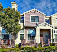 348 Meridian Dr, Redwood City, CA 94065