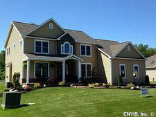 4764 Lynnville Way Lot 13 Farmstead, Clay, NY 13041