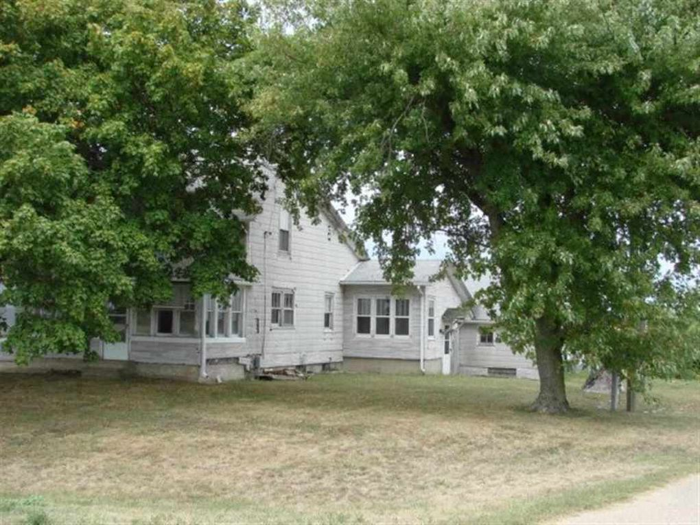 Whiteside County Il Property Tax Records