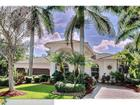 Photo of Parkland, FL home for sale