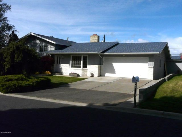 220 parsons ave yakima wa 98908 home for sale and real