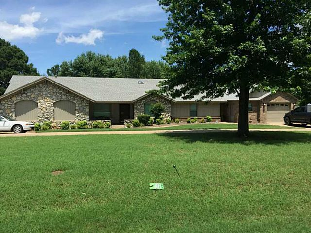 8511 royal ridge dr fort smith ar 72903 home for sale and real estate listing