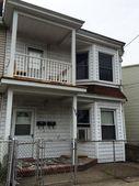 199 Preakness Ave, Paterson City, NJ 07502