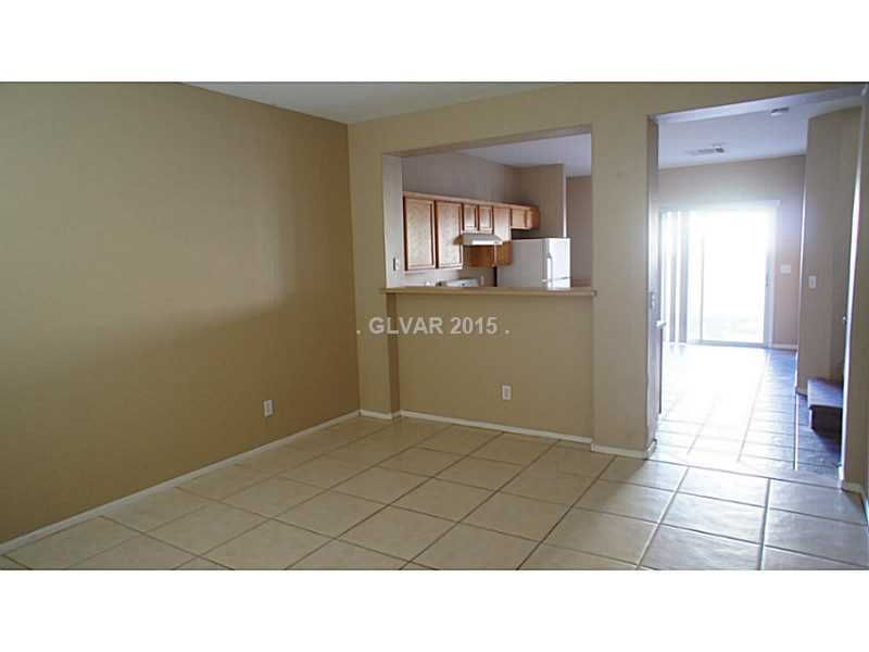 7452 Merced Grove Ct Las Vegas Nv 89139