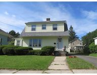 113 Hastings St, Greenfield, MA 01301