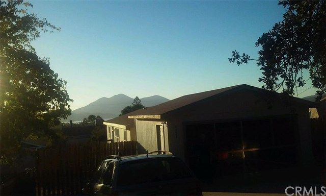 4053 hemlock ave clearlake ca 95422 home for sale and real estate listing
