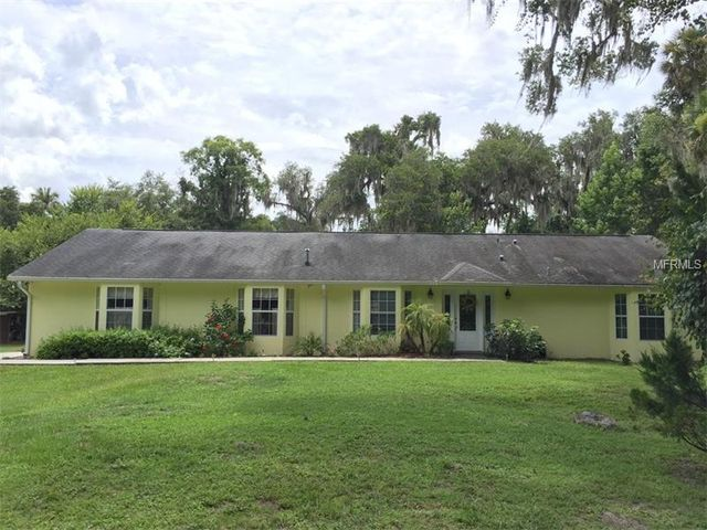 206 n jungle rd geneva fl 32732 home for sale and real