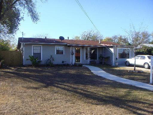 Homes For Sale With Inground Pool San Antonio Tx