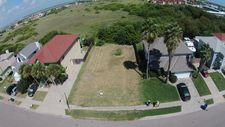 1020 Channel Vista Dr, Port Aransas, TX 78373