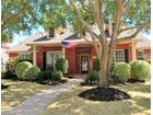 1819 Misty Oaks Ln, Sugar Land, TX 77479
