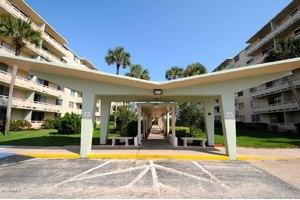 2020 N Atlantic Ave # 406-N, Cocoa Beach, FL 32931