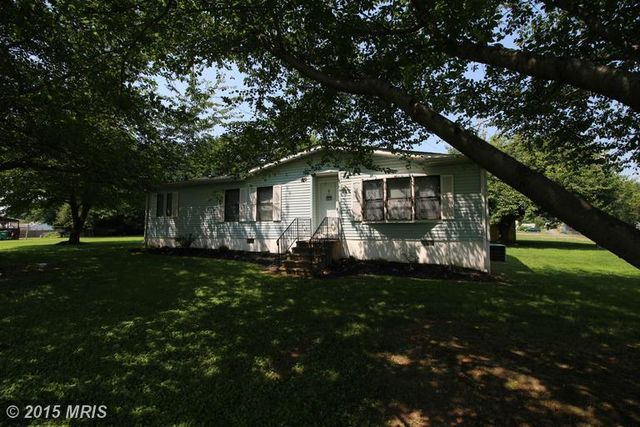 35 oak ave earleville md 21919 home for sale and real estate listing