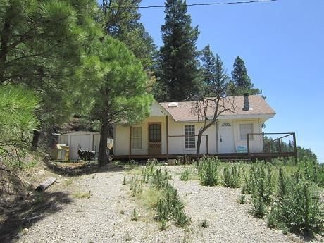 You Should Probably Read This Cabins For Sale In Cloudcroft Nm