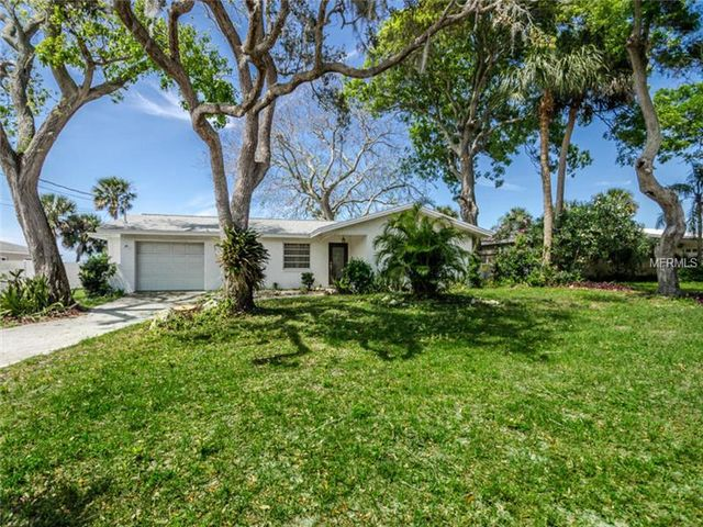 1911 gulfview dr holiday fl 34691 home for sale and