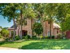 6321 Derby Drive, Colleyville, TX 76034