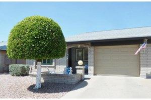 7950 E Keats Ave Unit 147, Mesa, AZ 85209
