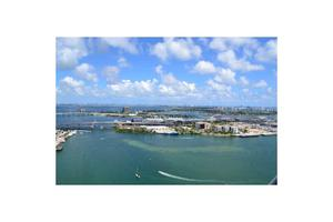 335 S Biscayne Blvd Apt 4210, Miami, FL 33131