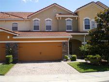 5117 Fiorella Ln Unit 20, Sanford, FL 32771