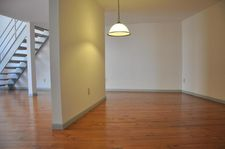 444 N Front St Apt 306, Columbus, OH 43215
