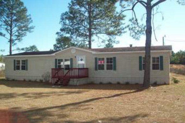 32664 Browns Landing Rd, Seminole, AL 36574