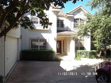 9 Falling Oaks Trl, The Hills, TX 78738