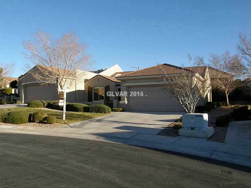 City Of Henderson Nv >> 1940 Pearl City Ct Henderson Nv 89052 Realtor Com