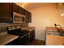2720 Forest Hills Blvd Apt 103, Coral Springs, FL 33065