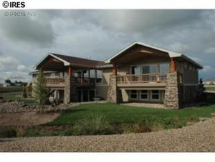 2030 Trail Ridge Cir, Severance, CO 80615