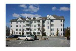 1481 Phillips Rd Apt 1406, New Bedford, MA 02745