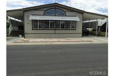 46618 Madison St Spc 29, Indio, CA 92201