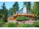 Photo of 12411 Case Rd SE, Olympia, WA 98512