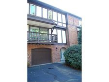428 Allenberry Dr, Ross Township, PA 15237