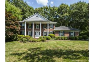 1937 Clematis Dr, Charlotte, NC 28211