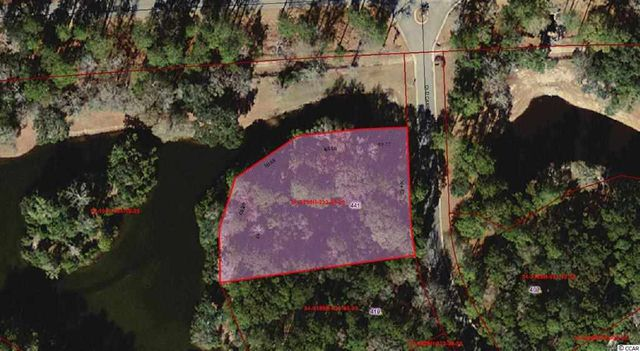 Old carriage loop lot 32 georgetown sc 29440 home for for Classic house loop