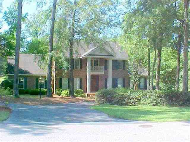 Gatewood Homes For Sale Greenwood Sc