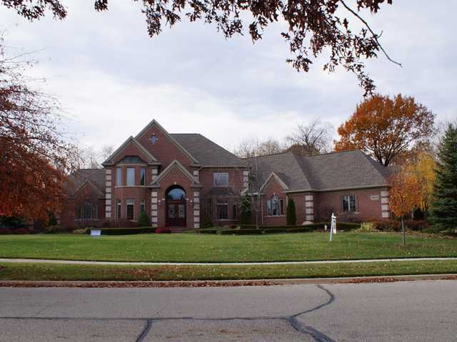 Okemos Homes For Sale By Owner