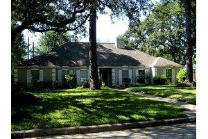 139 Haversham Dr, Houston, TX 77024
