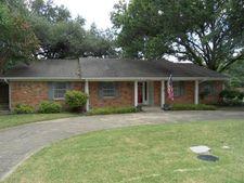 13708 Peyton Dr, Dallas, TX 75240