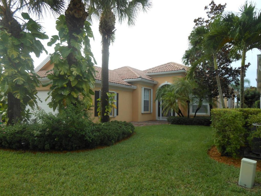 5137 Magnolia Bay Cir Palm Beach Gardens Fl 33418