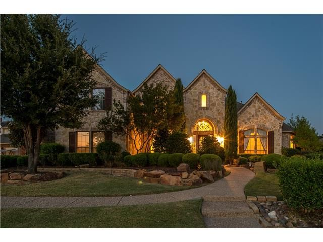 841 amistad dr prosper tx 75078 home for sale and real estate listing