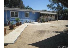 25920 Creag Ave, Homeland, CA 92548