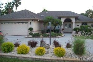 97 Birchwood Dr, Palm Coast, FL 32137