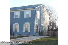 829 Indian Head Ave, Indian Head, MD 20640