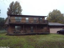 24 Imperial Ln, Conway, AR 72032