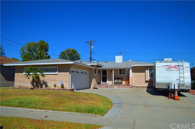 10322 scott ave whittier ca 90603 home for sale and