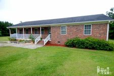 3676 Point Caswell Rd, Atkinson, NC 28421