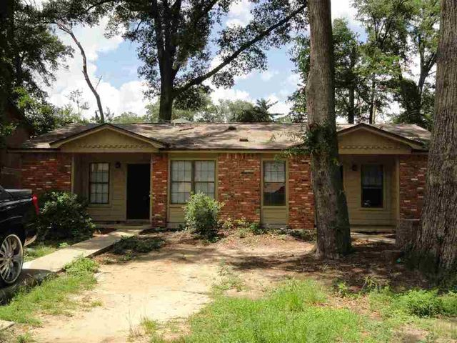 Home For Rent 3208 Nekoma Ln Tallahassee FL 32304
